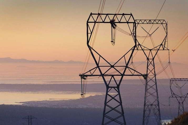 बिजली कंपनियों की...- India TV Paisa