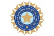 सीओए का बड़ आदेश! बीसीसीआई सचिव चयन बैठकों में शामिल नहीं होंगे - India TV