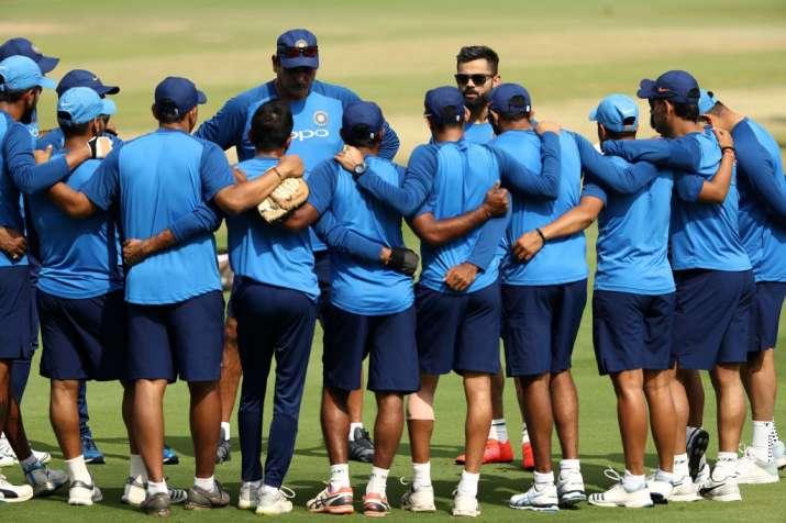 कपिल देव की अगुवाई वाली समिति चुनेगी भारतीय टीम का अगला कोच, जानिए कब होंगे इंटरव्यू- India TV