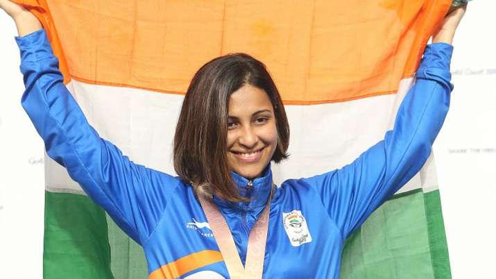 भारतीय शूटर हीना सिद्धू का बड़ा बयान, बोलीं- राष्ट्रमंडल खेलों से निशानेबाजी को नहीं हटा सकते- India TV