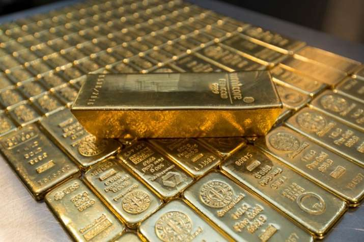 Government assessed smuggling dimension while raising import duty on gold: Finance Secretary - India TV Paisa