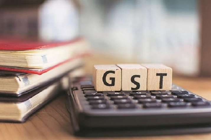 Biz to declare mismatch in GST returns form, outward supplies in annual returns: Fin Min- India TV Paisa