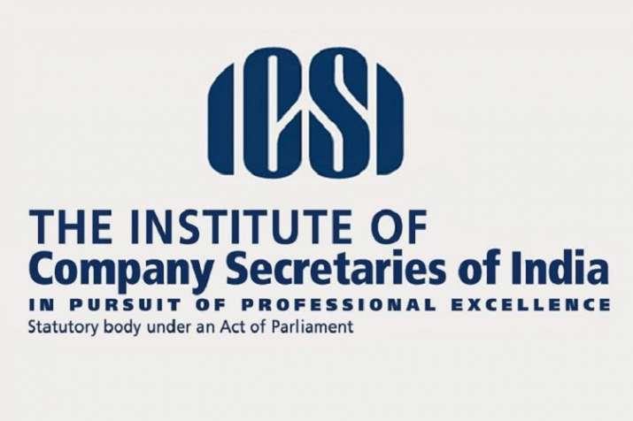 Institute of Company Secretaries of India icsi launches unique document identification number udin - India TV Paisa