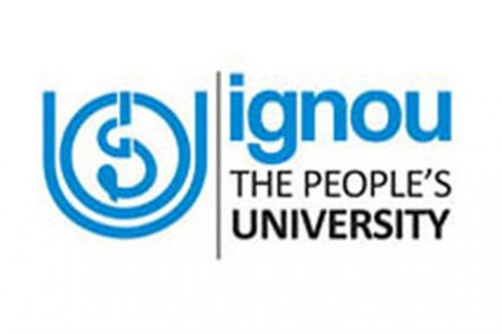 ignou did ma hindi course online- India TV Hindi