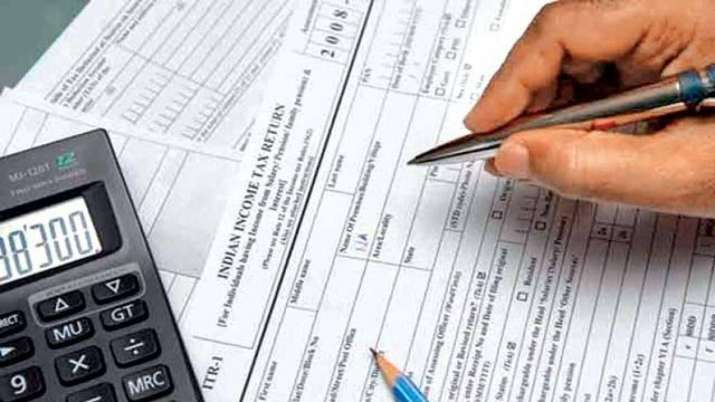 File your ITR carefully, otherwise you may get notice from income tax department - India TV Paisa