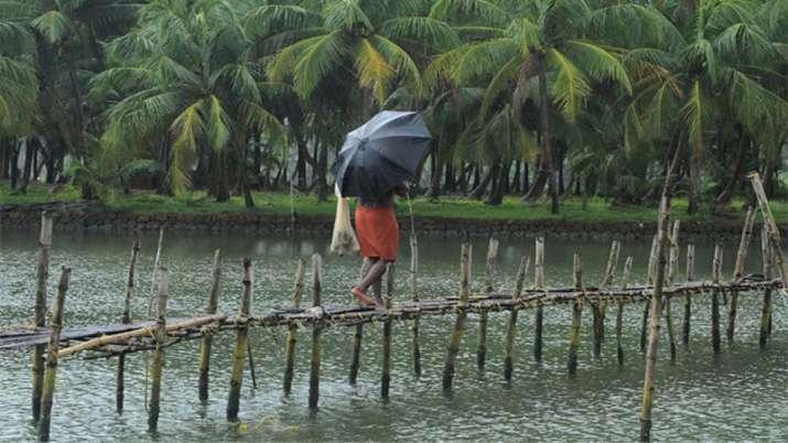 Kerala Heavy Rain File Photo- India TV Hindi