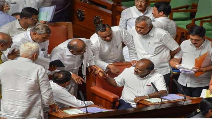 File Photo- India TV