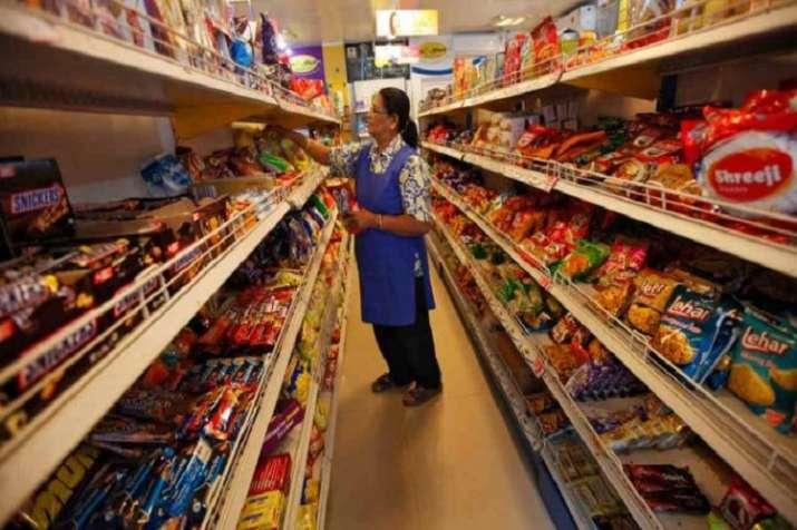 DPIIT to soon float draft national retail policy to seek stakeholders' views - India TV Paisa