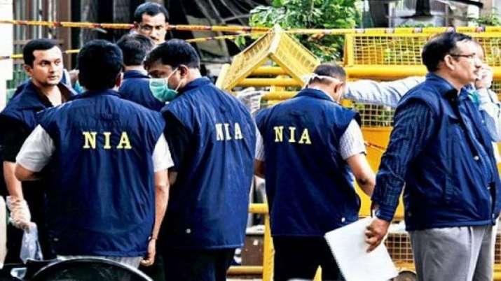 लोकसभा में एनआईए संशोधन विधेयक 2019 को मंजूरी, राष्ट्रीय जांच एजेंसी को मिले ये अधिकार- India TV