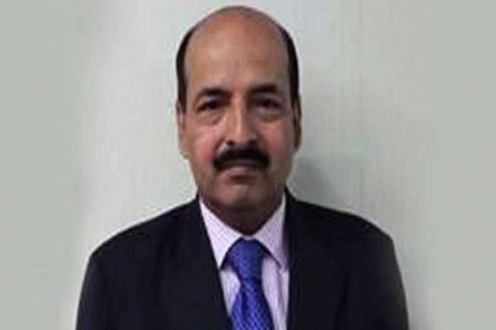 NS Vishwanathan reappointed as Deputy Governor of RBI- India TV Paisa