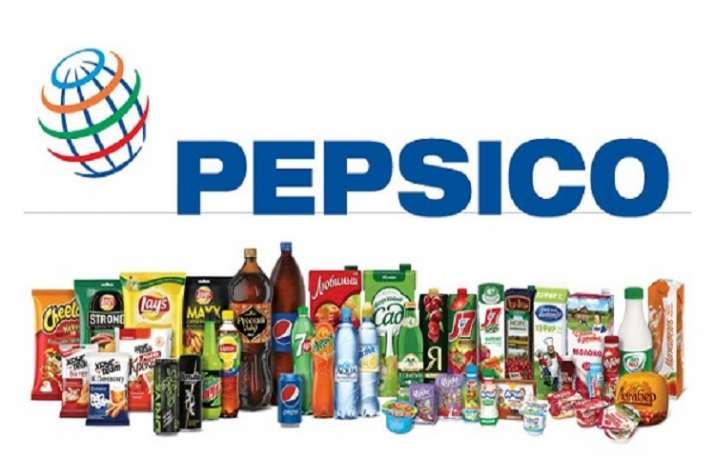PepsiCo India- India TV Paisa