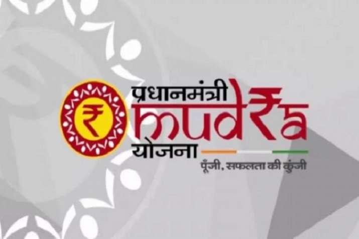 MUDRA Loan- India TV Paisa