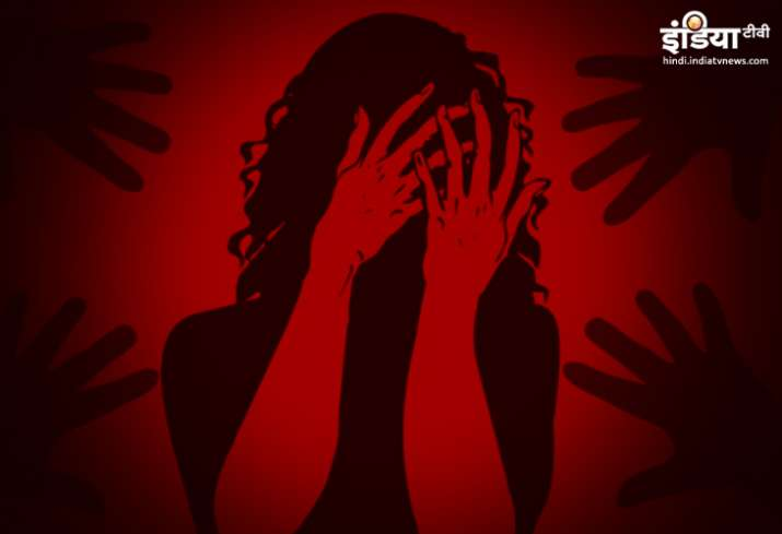 How am I safe when a rape survivour is critical? A UP school girl's question is Unnao's reality- India TV