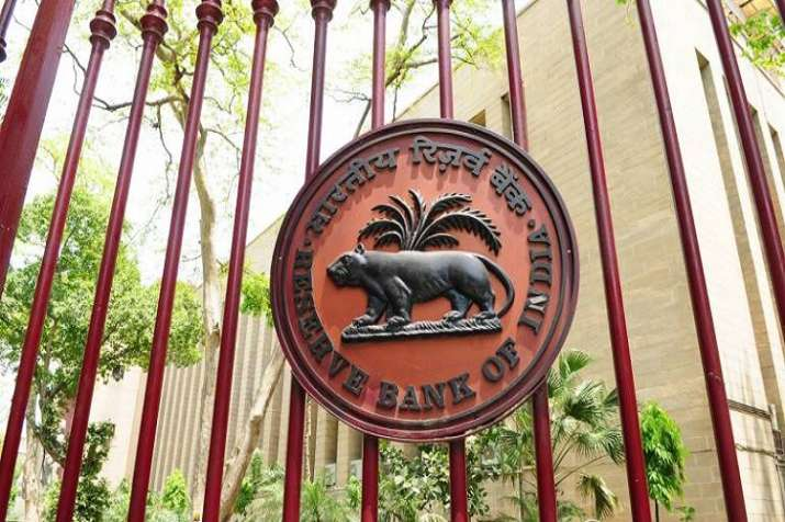 Bimal Jalan panel may ask RBI to transfer Rs 50,000 crore from contingency fund - India TV Paisa