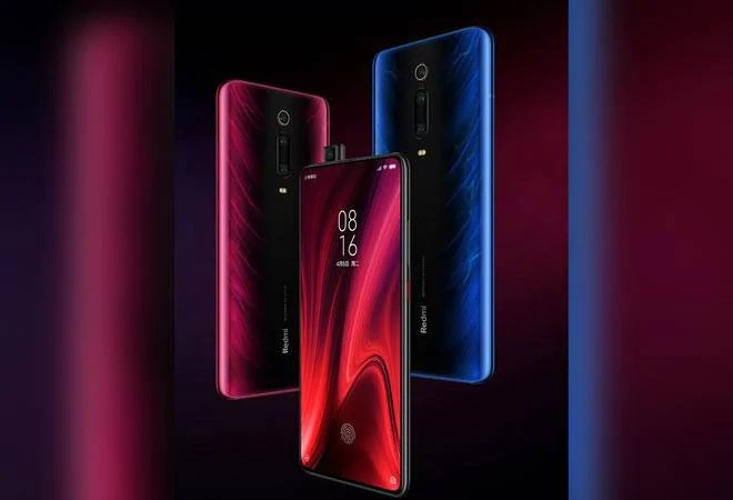 Redmi K20 Pro and Redmi K20 to launch in India on July 17- India TV Paisa