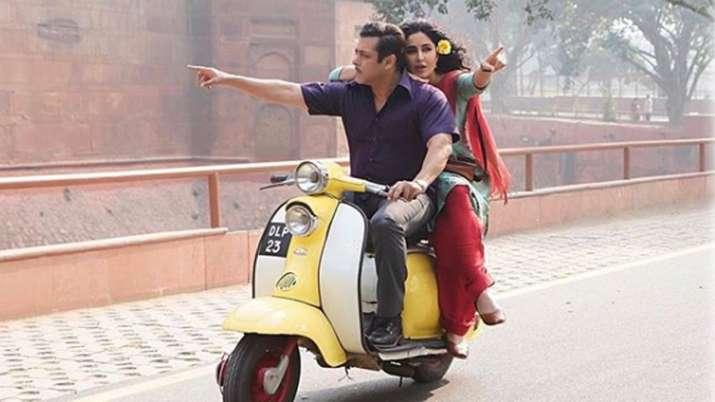 कैटरीना कैफ बर्थडे- India TV