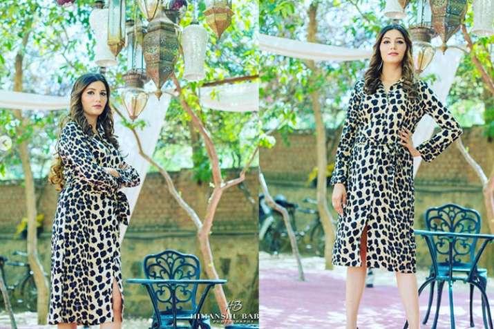 Sapna chaudhary - India TV Hindi