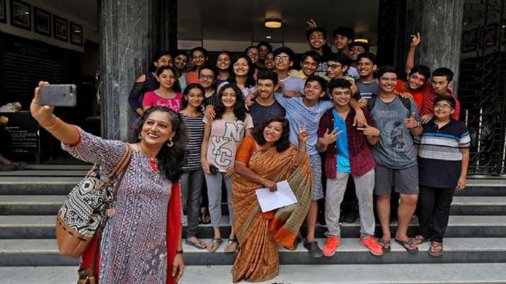 guru purnima- India TV