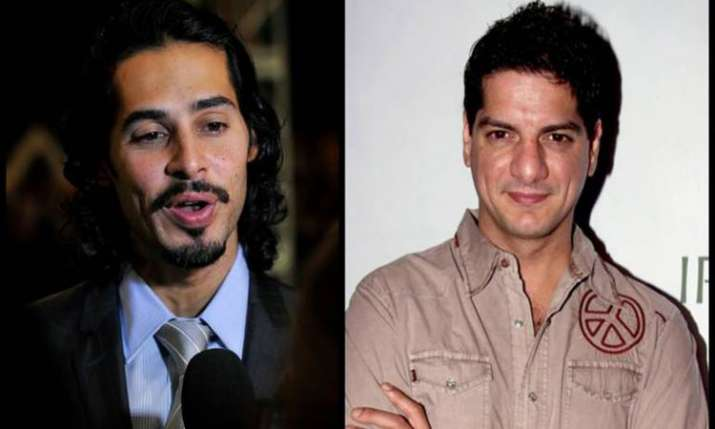 ED summons actor Dino Morea and DJ Aqeel for questioning- India TV Paisa