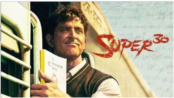 super 30 box offcie collection- India TV