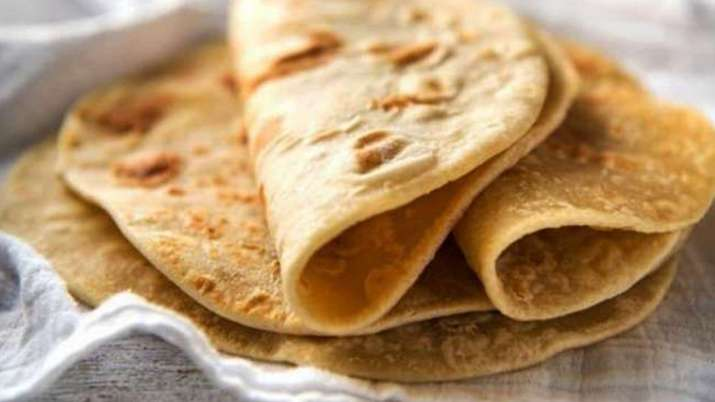 Baasi roti is the magical answer to diabetes and other health ...