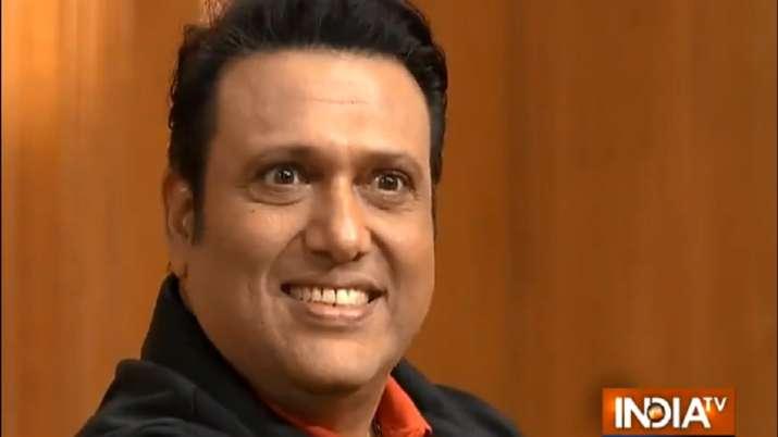 Aap Ki Adalat- India TV