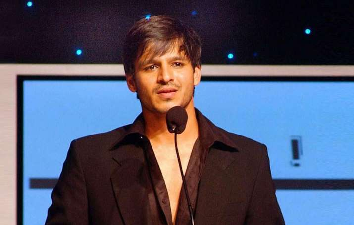 Vivek Oberoi trolled over tweet on Indias World Cup exit- India TV