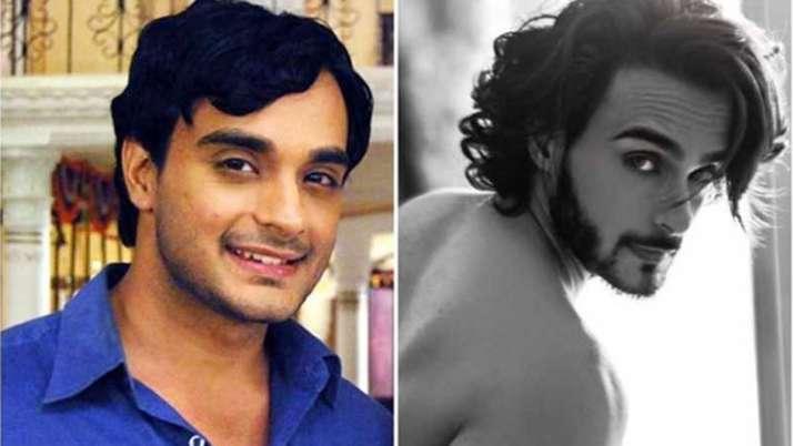 angad hasija - India TV Hindi