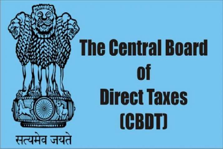 CBDT notifies creation of special cell for startups gives out email id, phone number- India TV Paisa