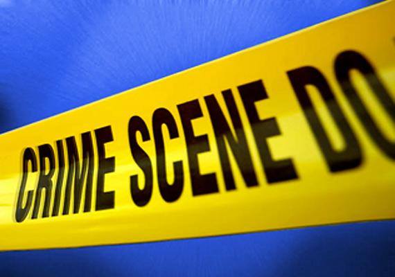 Mathura Murder- India TV