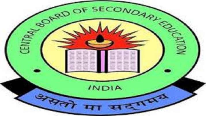 cbse board- India TV