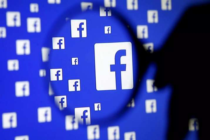 Facebook launch news tab later this year: Report- India TV Paisa