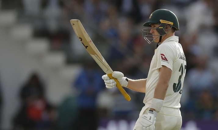 Marnus Labuschagne, Australian Batsmen- India TV
