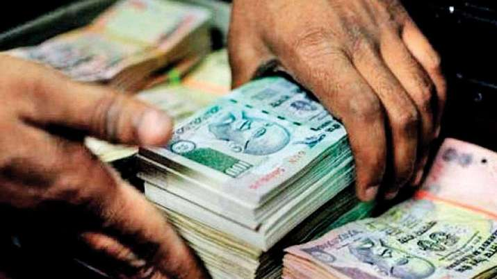 GST collections rise marginally to Rs 1.02 lakh crore in July- India TV Paisa