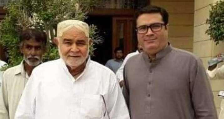 सिंध के अल्पसंख्यक...- India TV