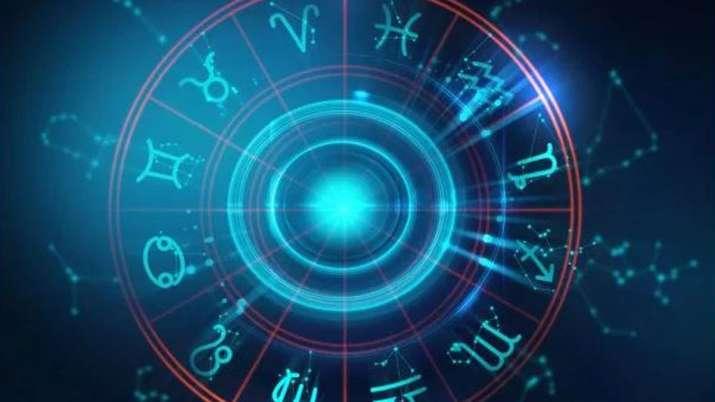 Horoscope 17 august 2019- India TV