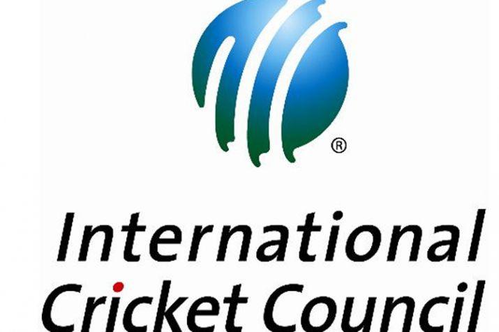 वर्ल्ड कप 2023 क्वालीफायर के लिए आईसीसी लीग-2 का कार्यक्रम जारी, यहां देखिए कब किससे भिड़ेंगी टीमें- India TV