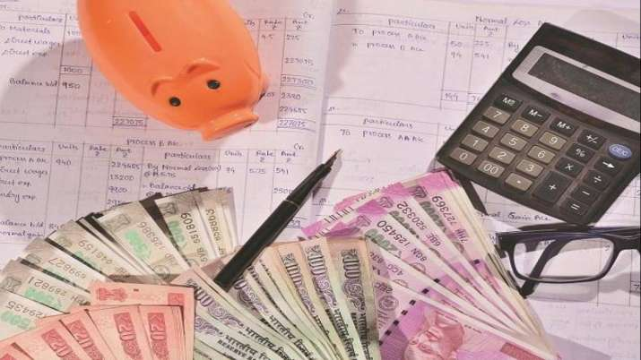 Tax task force recommends new tax slabs for individuals- India TV Paisa