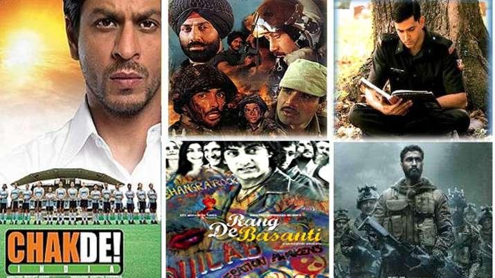Independence Day 2019- India TV Hindi