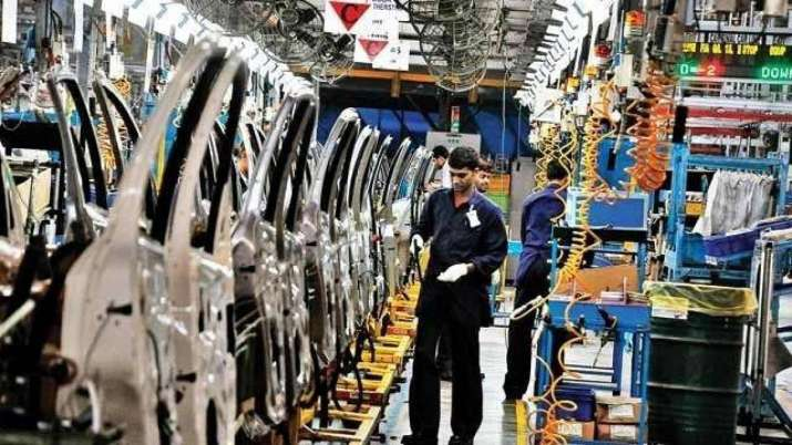 India Ratings cut GDP forecast to 6.7 pc for FY'20- India TV Paisa