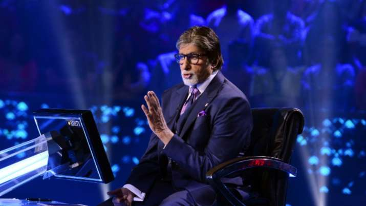 Kaun Bnega Crorepati 11- India TV