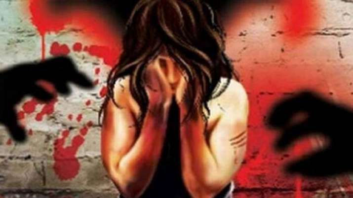 Father arrested for allegedly raping and killing his daughter in Gorakhpur- India TV