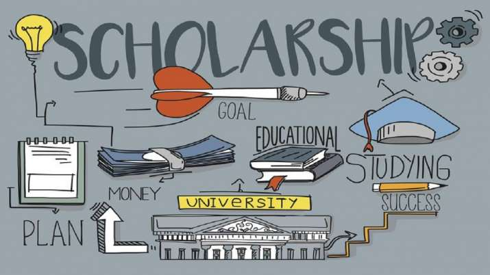 scholarships- India TV