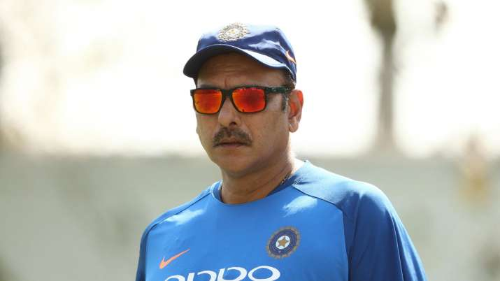 भारतीय टीम का मुख्य कोच बनने की दौड़ में शामिल हैं ये 6 नाम, आप भी जानिए- India TV