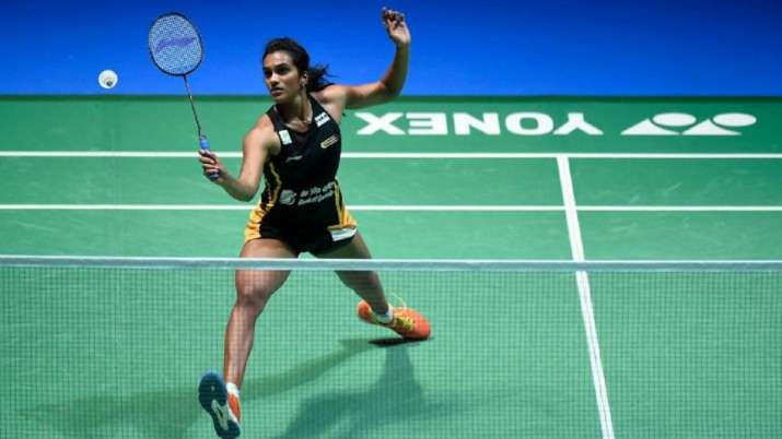 विश्व चैम्पियनशिप...- India TV