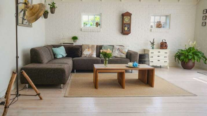 Some vastu shastra tips to buy Furniture for your home- India TV