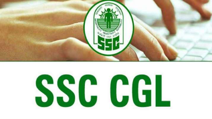 SSC CGL 2017 RESULTS- India TV