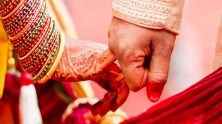 Marriage Age- India TV Hindi