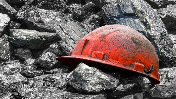 Coal Mine Accident- India TV