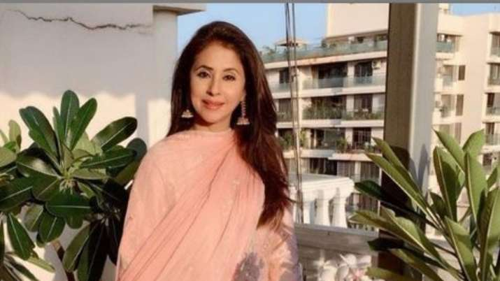 Urmila matondkar- India TV Hindi